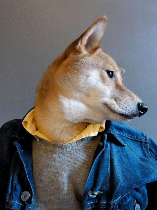 tumblr moda masculina