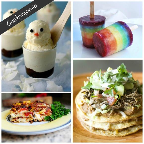 inspiraçoes gastronomia2