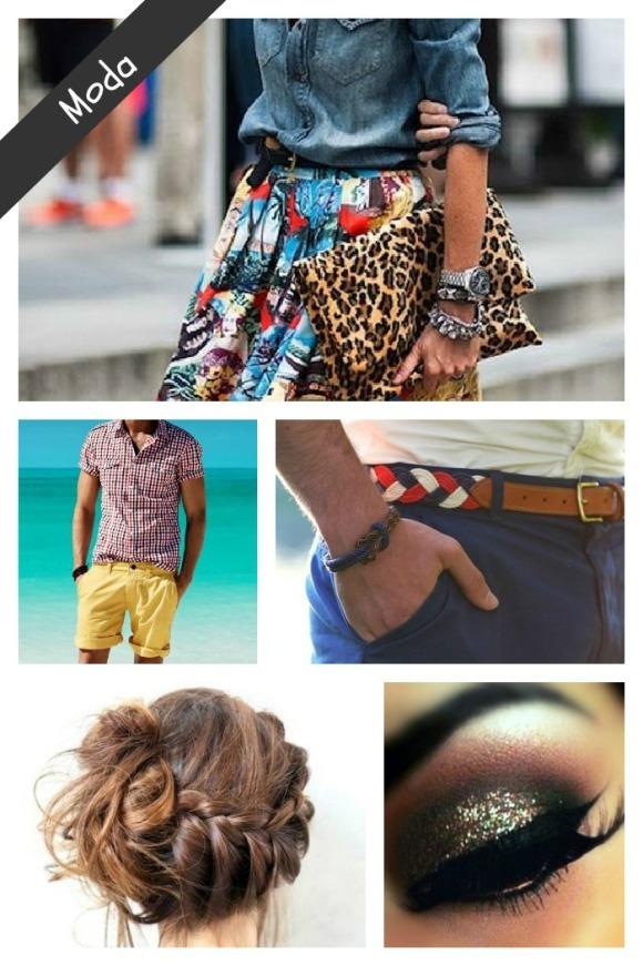 inspiraçoes moda obvious2