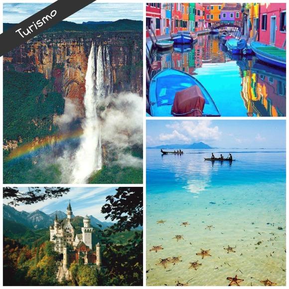 inspiraçoes turismo2