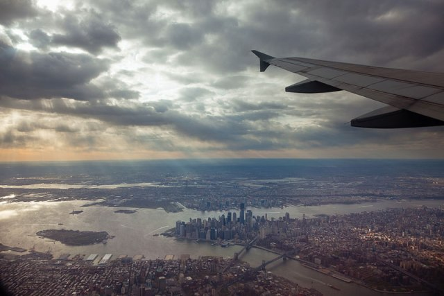 new-york-city-aerial-from-airplane-window