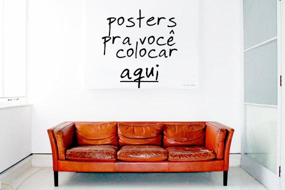 poster-vintage-download