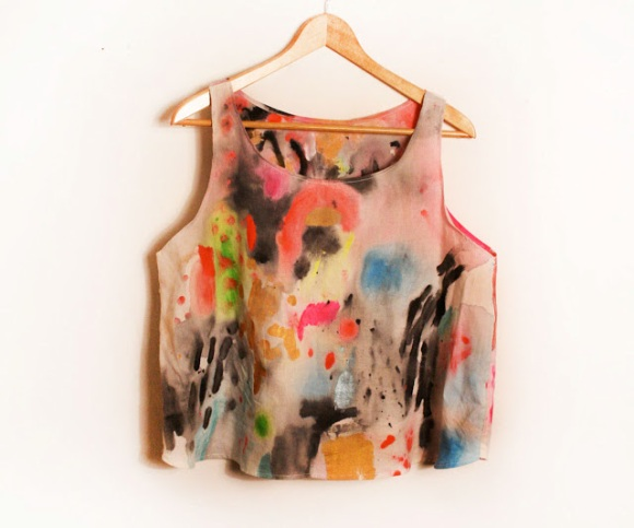 1.4_blouse3