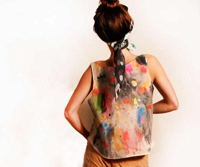 1.4_blouse5