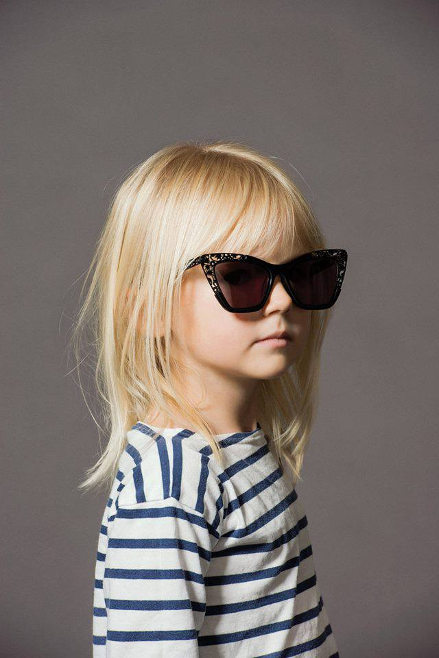 karen walker eyewear kids