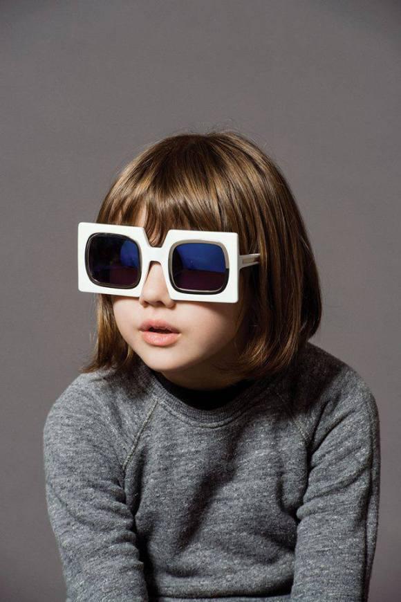 karen walker sunglasses kids