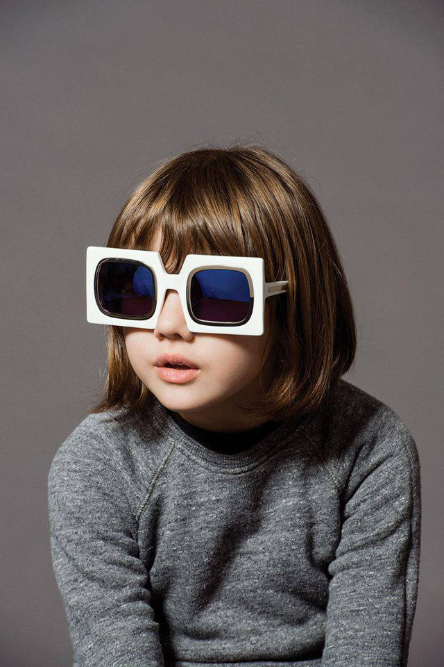 karen walker sunglasses kids
