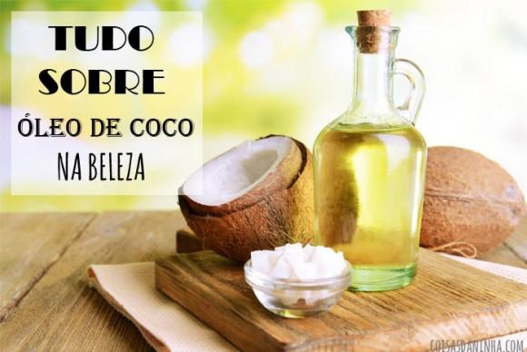 guia do oleo de coco